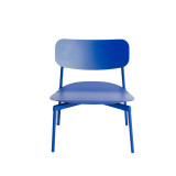 Petite Friture Fromme fauteuil