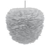 Umage Eos Evia Large hanglamp zwart snoer