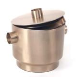 XLBoom Rondo Ice Bucket wijnkoeler medium