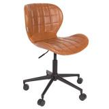 Zuiver OMG Office bureaustoel