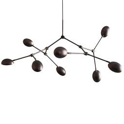 101Copenhagen Drop Chandelier hanglamp