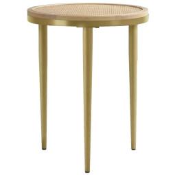101Copenhagen Hako Table Tall bijzettafel