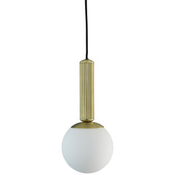 101Copenhagen No.2 hanglamp