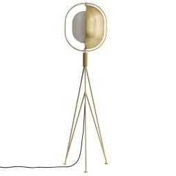 101Copenhagen Pearl vloerlamp