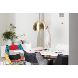Zuiver Tweedekansje - High on Wood dressoir medium