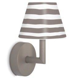 Fatboy Add The Wally wandlamp
