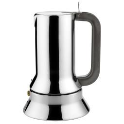 Alessi 9090 Percolator koffiemaker