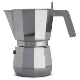 Alessi Moka koffiemaker 30cl