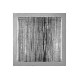 Artemide Altrove 1000 wand-en plafondlamp LED