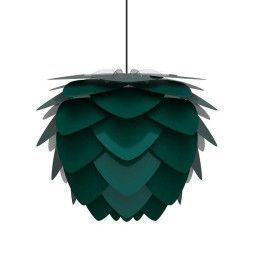 Umage Aluvia hanglamp mini groen