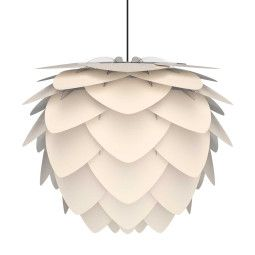 Umage Aluvia hanglamp medium wit