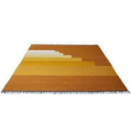 &tradition Another Rug vloerkleed 200x300