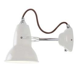 Anglepoise Original 1227 wandlamp