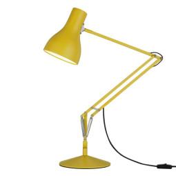 Anglepoise Type 75 bureaulamp