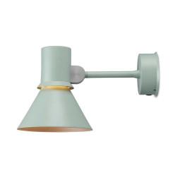 Anglepoise Type 80 wandlamp