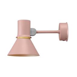 Anglepoise Type 80 W1 wandlamp