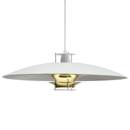 Artek JL341 hanglamp