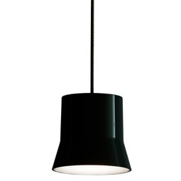 Artemide Gio Decentra hanglamp LED
