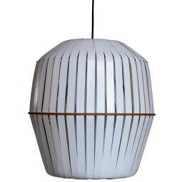 Ay illuminate Kiwi hanglamp large