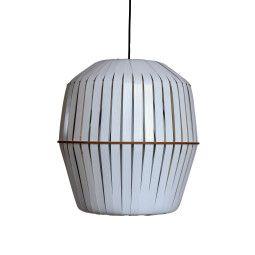 Ay illuminate Kiwi hanglamp medium