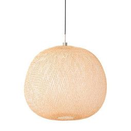 Ay illuminate Plum hanglamp medium