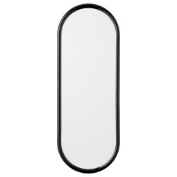 AYTM Angui spiegel 78