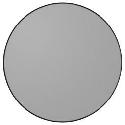 AYTM Circum spiegel 90
