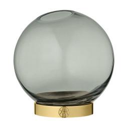 AYTM Globe vaas 10
