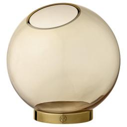 AYTM Globe vaas 17