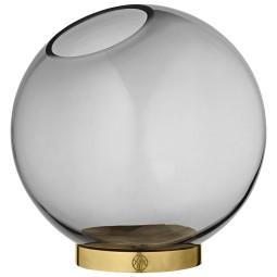 AYTM Globe vaas 21