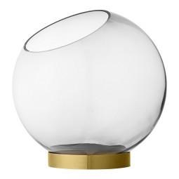 AYTM Globe vaas 30