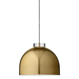 AYTM Luceo hanglamp 45