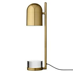 AYTM Luceo tafellamp