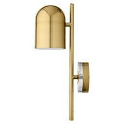 AYTM Luceo wandlamp