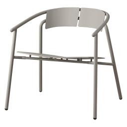 AYTM Novo fauteuil