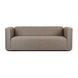 Banne Slice Sofa 3-zits bank