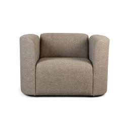 Banne Slice Sofa fauteuil