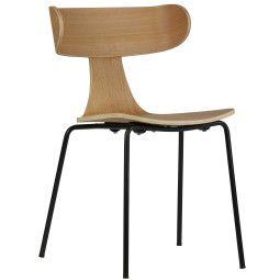 BePureHome Form stoel