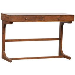 BePureHome Old school bureau hout