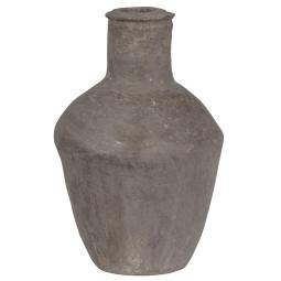 BePureHome Pompeii vaas