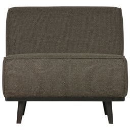 BePureHome Statement fauteuil