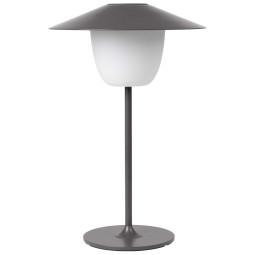 Blomus Ani mobiele tafellamp S Led