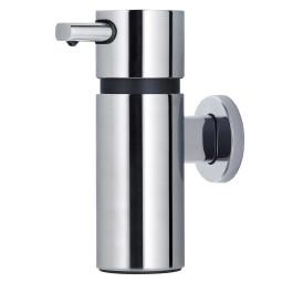 Blomus Areo zeepdispenser wand 220 ml