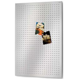 Blomus Muro magneetbord 90x60
