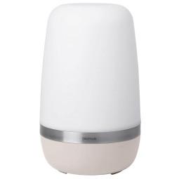 Blomus Spirit tafellamp XL led