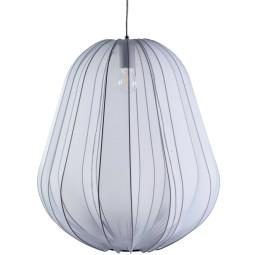 Bolia Balloon hanglamp large