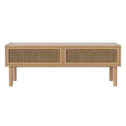 Bolia Cana tv-meubel