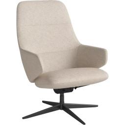 Bolia Clara fauteuil