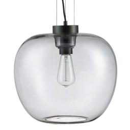 Bolia Grape hanglamp wide