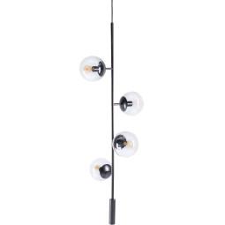 Bolia Orb Lounge hanglamp